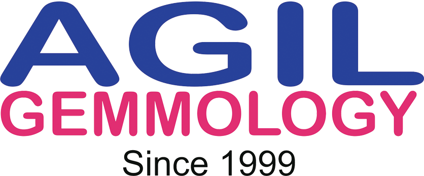Allied Gemmological Institute and Laboratory